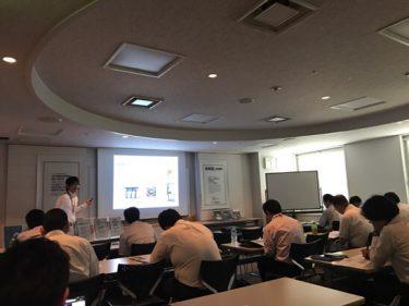 大阪での制御盤無料技術セミナーも無事に終了